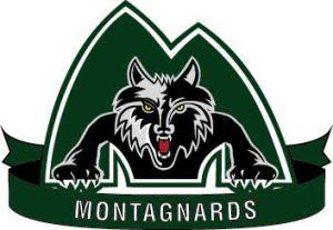 Montagnards - Collège Sainte Hilaire