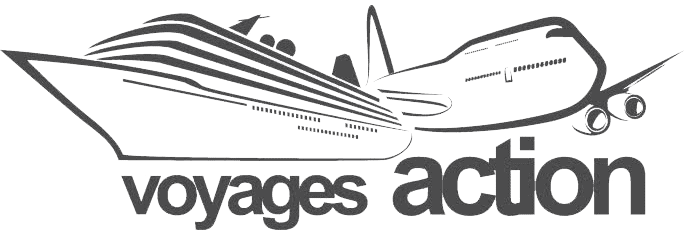 loterie voyage