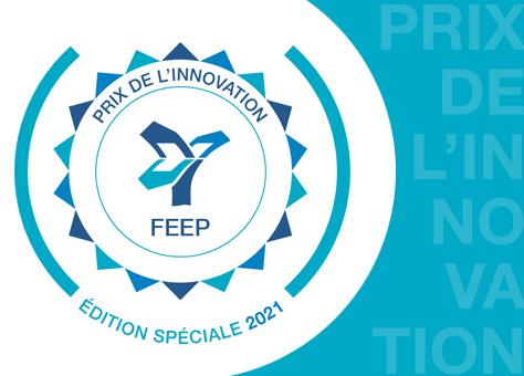 Le Collège Saint-Hilaire, finaliste du prix de l'innovation pédagogique